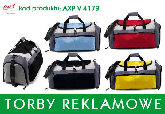 0424d489a70cf Lista plików w katalogu  tl files menu portfolio TORBY REKLAMOWE ...
