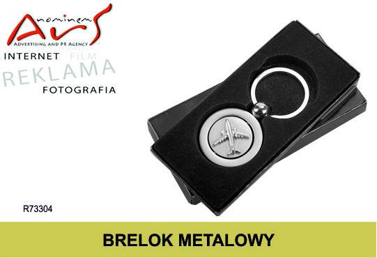 41ab87cedc7a1 Agencja Reklamowa Ars Nominem Kraków, Warszawa poleca brelok metalowy,  breloki mtalowe, breloki rkelamowe