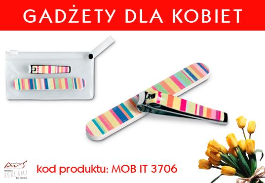 795c93bacea96 Gadżety Świąteczne - Agencja reklamowa Warszawa