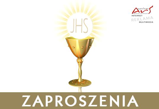 Gadżety świąteczne Agencja Reklamowa Warszawa Druk Strony Www