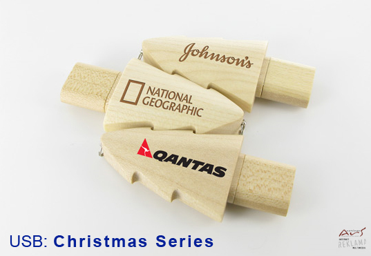 christmasseries USB.jpg
