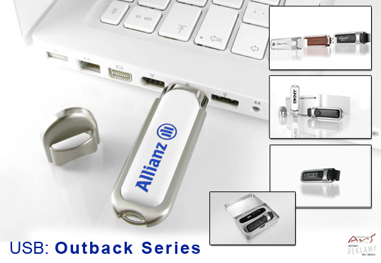 outback series USB.jpg