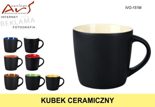 0946af158e27 Agencja Reklamowa ARS NOMINEM Kraków