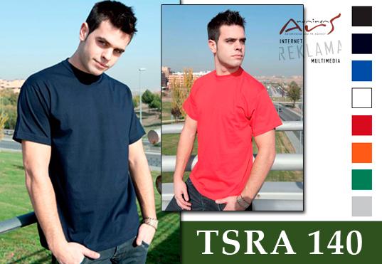TSRA%20140.jpg